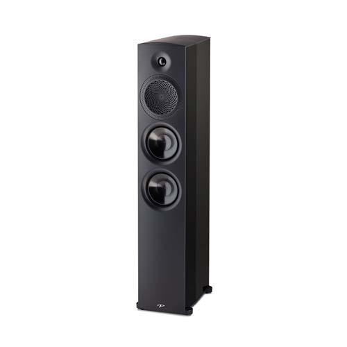 Paradigm Premier 800F Floorstanding Speaker